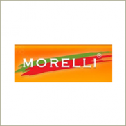 Morelli Luxury Накладки фото