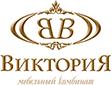 Межкомнатная дверь Виктория 20   Ульяновские двери, модель Виктория 20   Купить межкомнатную дверь Виктория 20 в Москве и Московской области